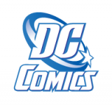 Official DC Comics App Zooms onto the Marketplace