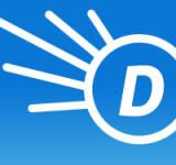 Dictionary.com Lands on the Windows Phone Marketplace