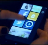 Windows Phone 7 Gets Prime Placement in Music Video