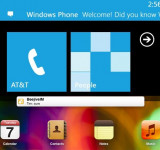 Apple's IOS 5 Rips WP7 – Microsoft Flattered