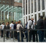 Nokia Hopes to Build Hype for First Windows Phone 7 Device