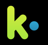 Mango Apps: KIK Messenger Gets Updated!