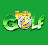 Gameloft to Bring us Lets Golf 2 as Xbox Live Title This Wednesday (11/16/2011)