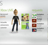 WP7 Mango Update: Closer Look at the Games Hub