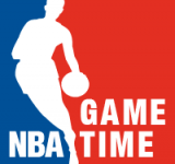 Official NBA Game Time 2011 App Available