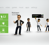 Xbox Live Fall Update 2011 Officially Rolling Out in a Few Hours (Metro) Update: NOW