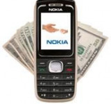 Apple Finally Agrees to Pay Nokia For Mobile Patents ($600 Million + Royalties?)