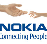 Repositioning Campaign Planned for Nokia