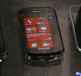 Windows Phone 7 vs iPhone on Fox 5 DC Smart Phone Zone (Video)