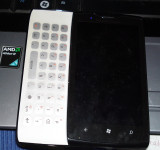 Sony Working on a Windows Phone 8 Device for Late 2012?