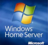Windows Server Solutions Phone Connector (Windows Home Server 2011 ) RC Out Now