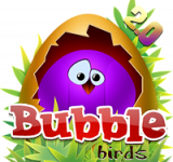 WP7 Game of the Week: Bubble Birds 2.0