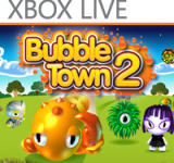 Deal of the Week: Bubble Town 2
