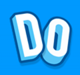 Dotastic: Microsoft Publishes Social To Do List on WP7