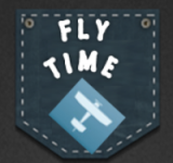 FlyTime App: Get your Flight Info and Everything in Between (Fast Review)