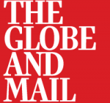 App Review: Globe and Mail
