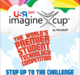 Microsoft's Imagine Cup 2011: Final Round Today