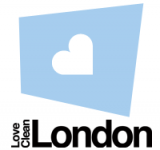 "BBC Reports on ""Love Clean London"" App – Features Windows Phone (video)"