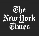 Official NYTimes App Released
