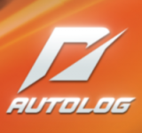 EA Publishes Official Need for Speed Autolog App for WP7
