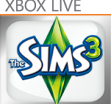 Deal of the Week: Sims 3 (Again 2x)