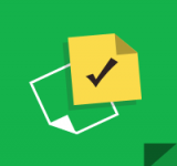 WP7 Connect App of the Week: Tasks by Telerik