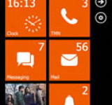 Windows Mobile Plugin Enables the Metro UI Within