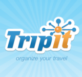 TripIt Travel Organizer: Official App is Available on WP7
