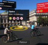 Augmented Reality Licensing Agreement Signed by Microsoft