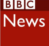 BBC News Mobile Mango App in Development [video]