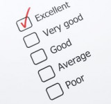 Survey Places Windows Phone 7 in Second Place in Customer Satisfaction