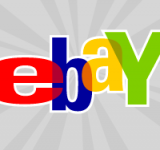 ebay App Updated – Adds Ability to Create Auction Listings