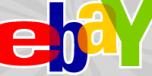 App Review: eBay