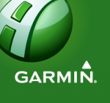 Garmin App Gets Price Drop and a Few New Features
