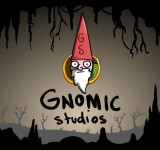 Inside Dev Story: Gnomic Studios (Square Off)