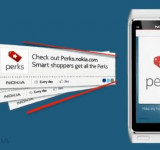 Leaked: Nokia Launching Groupon Competitor (Nokia Perks)