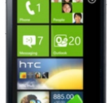 Samsung Working on Galaxy S II Clone  for WP7 Mango?