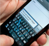 Swype Wants in on Windows Phone 7