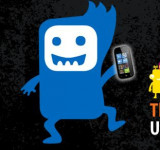 The Windows Phone 7 User Group August Sweepstakes (Event Code Inside) Win an Unlocked Samsung Focus