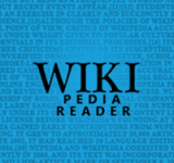 WP7 Connect App of the Week – Wikipedia Reader