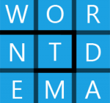 WP7 Connect Game of the Week: Wordament