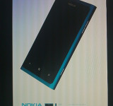 Official Nokia 703 Presentation Sheet?