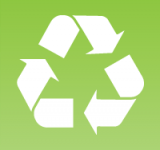 Keep Track of Your Recycling With New App 'Bin Day'