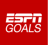 'ESPN Goals' App Lands on the Windows Phone Marketplace