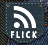 App Review: Flick Pro (RSS Reader)