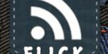 App Review: Flick Pro (RSS Reader)