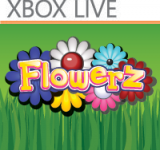 Flowerz: Classic WP7 Xbox Live Game Updated for Mango