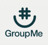 "Skype to Purchase Messaging Service ""GroupMe"" – Microsoft Benefits"