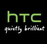 HTC Considering Purchasing Their Own OS