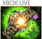 Xbox Live Deal of the Week: IonBallEX